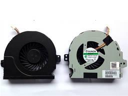 Вентилятор Кулер HP Envy m6-1263er новый original