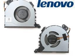 Вентилятор Кулер Lenovo Forcecon DC28000DBD0