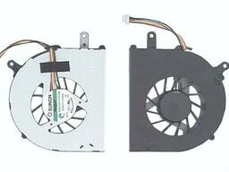 Вентилятор кулер Lenovo Ideapad G400 G500 MG60120V1-C270-S99