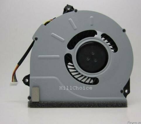 Вентилятор кулер Lenovo Ideapad G50-45 G50-70 нов