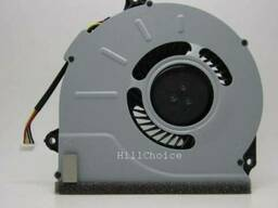 Вентилятор кулер Lenovo Ideapad G50-45 G50-70 нов - фото 1
