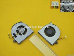 Sunon MG60090V1-C180-S99
