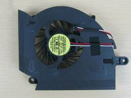 Вентилятор Кулер Samsung RF410 RF411 RF510 RF511 - фото 1