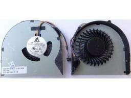Вентилятор Lenovo V580, B580, B590, B590A, M590, M595. ..