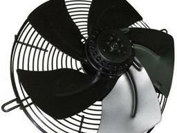 Вентилятор осевой Danli YWF 4Е-300-S