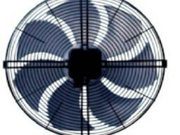 Вентилятор осевой FE 050