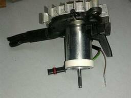 Вентилятор отопителя Вебасто AT2000ST 24V