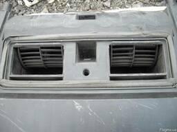 Вентилятор печки Ford Escort MK7 (1995г-2000г).