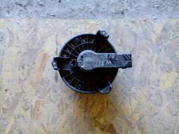 Вентилятор печки на Honda Civic 4D донецк