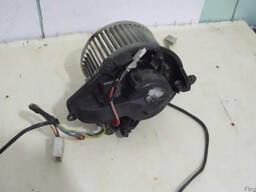 Вентилятор печки Peugeot 405 Кат. ном 9041218217