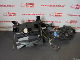 Печка Sprinter W906 06-13