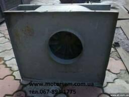 ЦП Вентилятор пылевой Цена Фото Вентилятор в Одессе