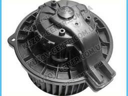 Вентилятор салона Chevrolet Lacetti (FPS) FP 40 W0105