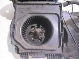 Вентилятор салона VW Tiguan,EOS, Skoda Yeti 3C1820015M б\у