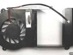 Вентилятор Samsung R20 R22 R18 Кулер Новый оригинал