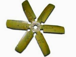 Вентилятор СМД-60 Т-150, 60-13010.11