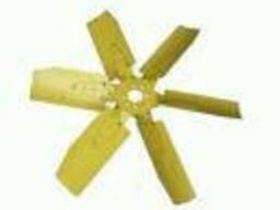 Вентилятор Т-150 60-13010. 11