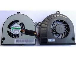 Вентилятор Toshiba C660,C665,C655,C650,A660,A665. ..