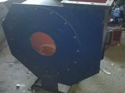 Вентилятор ВЦ 6-28 №6. 3