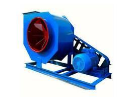Вентилятор ВЦП 6-45 №6. 3 (ВЦП)