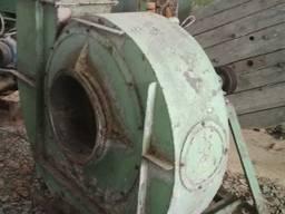 Вентилятор ВЦП 7-40 №8 € 960, 00