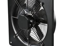 ВентиляторВентс ОВ 2Е 200