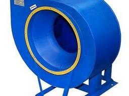 Вентиляторы центробежные (промышленные) ВЦ
