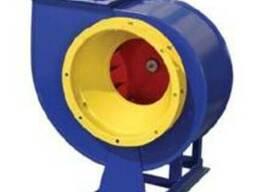 Вентиляторы радиальные низкого давл. ВР88-72. 1 (аналог 4-75)