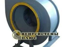 Вентиляторы радиальные ВЦ 4-75,