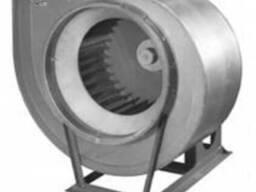 Вентиляторы радиальные ВР-287-46. 1(аналог ВЦ-14-46) взрывоз.