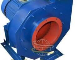 Вентиляторы радиальные высокого давления ВВД, ВЦ 10-28, 6-28 - photo 4