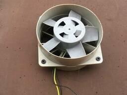 Вентиляторы VAV140 25Вт 0,045м3/сек
