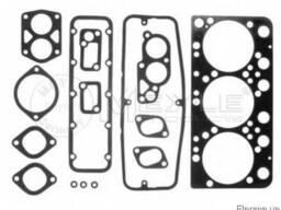 Верхний набор прокладок Scania / прокладки Скания