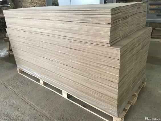 Ламель дубовая/ top layer of parquet, oak