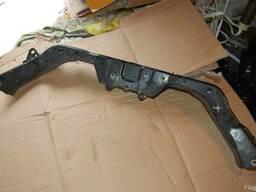 Верхняя часть передней панели Honda CR-V авторазборка 067320