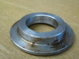 Верхняя тарелка впуск. и выпуск. клапана H27079 Sulzer 25/30