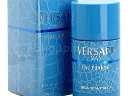 Versace Man Eau Fraiche дезодорант-стик 75мл (м)