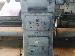 Верстат для заточки різців 3Б632В