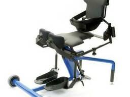 Вертикализатор ортопедический EasyStand Bantam