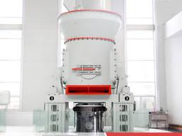 Вертикальная мельница устройство vertimill для руды
