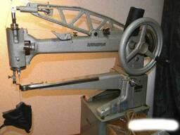 Швейная машинка минерва minerva 01204 запчасти