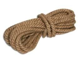 Верёвка техническая ГОСТ 1868-88