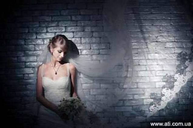 Весільний фотограф - Влад Ярема