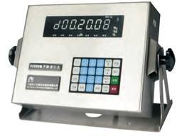 Весоизмерительный индикатор Keli KU08 для весов