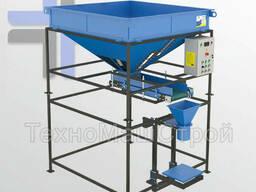 Весовой дозатор ФС-1000