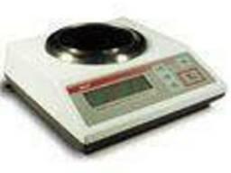 Весы АD-500