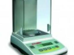 Весы аналитические
