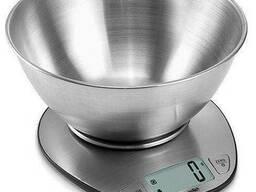 Весы кухонные Mesko MS 3152