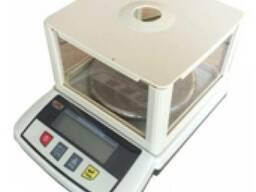 Весы лабораторные Центровес FEH-320 электронные