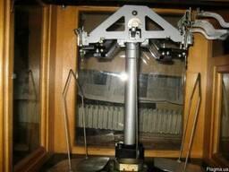 Весы лабораторные равноплечие ВЛР-1 (без разновесов)